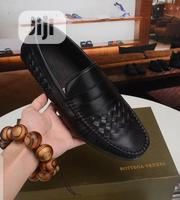 Quality Gucci Drivers Shoes | Shoes for sale in Lagos State, Alimosho