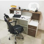 Office Desk | Furniture for sale in Lagos State, Mushin