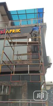 Expert Post Construction Cleaning | Cleaning Services for sale in Lagos State, Lagos Island