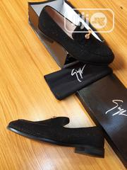 Zanotti Italian Superb Class Men Shoes   Shoes for sale in Lagos State, Lagos Island