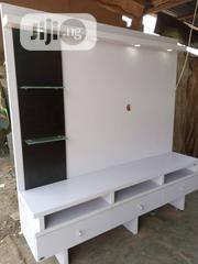 TV Stand Cabinet | Furniture for sale in Yobe State, Bade