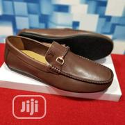 Classic Mens Loafers Shoes | Shoes for sale in Lagos State, Lagos Island
