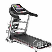 4 . Hp Treadmills   Sports Equipment for sale in Abuja (FCT) State, Wuse
