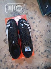 Spike Shoes | Shoes for sale in Abuja (FCT) State, Wuse