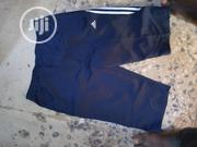 Sports Three Quarters | Clothing for sale in Abuja (FCT) State, Wuse