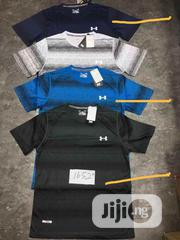 Tennis Tops | Clothing for sale in Abuja (FCT) State, Wuse