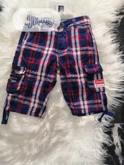 Short For Boys | Children's Clothing for sale in Lagos State, Surulere