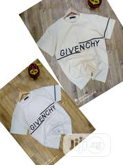 Original Latest Givenchy | Clothing for sale in Lagos State, Lagos Island