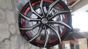 17inch Wheel for Toyota, Lexus, Hyundai Honda Etc | Vehicle Parts & Accessories for sale in Lagos State, Mushin