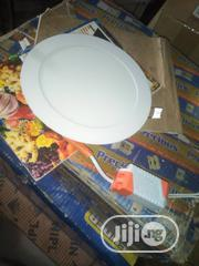Executive Pop Light | Home Accessories for sale in Lagos State, Ojo