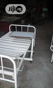 Hospital Bed | Furniture for sale in Lagos State, Ikeja