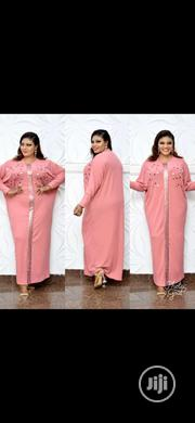 Quality Turkish Casual Dress | Clothing for sale in Lagos State, Amuwo-Odofin