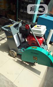 Road Cutting Machine 16inches | Electrical Tools for sale in Lagos State, Ajah