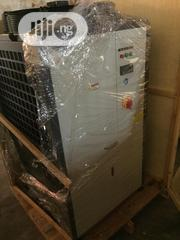Chiller Machine | Store Equipment for sale in Lagos State, Alimosho