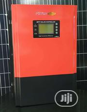 Charger Controller 60a 12/24/48v Mppt | Solar Energy for sale in Lagos State, Ojo