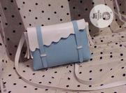 Ladies Special Handbag   Bags for sale in Lagos State, Victoria Island