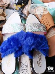 Sexy Slippers | Shoes for sale in Lagos State, Victoria Island