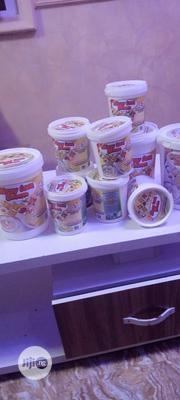 Chizzy Fruity Tom Brown   Meals & Drinks for sale in Lagos State, Ojo