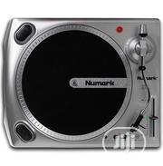 Numark TTUSB Turntable With USB Audio Interface | Audio & Music Equipment for sale in Lagos State, Ojo