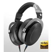 Yoga YTH880 Headphone | Headphones for sale in Lagos State, Ojo