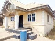 2bedroom Bungalow On Half Plot Of Land At Odoona Elewe Orita Challenge | Houses & Apartments For Sale for sale in Oyo State, Ibadan