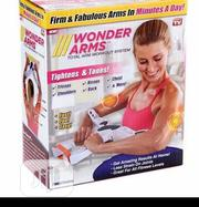 Wonder Arms Massager | Tools & Accessories for sale in Lagos State, Lagos Island