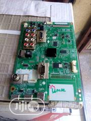 Repairs And Sales Of Tv Such As Plasma, LCD, LED, ULTRA HD | Repair Services for sale in Lagos State, Ojo