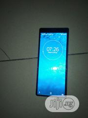 Sony Xperia 10 64 GB Blue | Mobile Phones for sale in Lagos State, Ikeja
