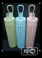Big Basket Water Bottle | Kitchen & Dining for sale in Lagos State, Lagos Island