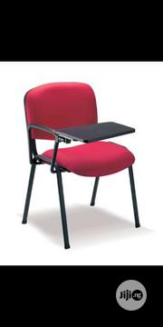 Important Office Chair | Furniture for sale in Lagos State, Ikeja