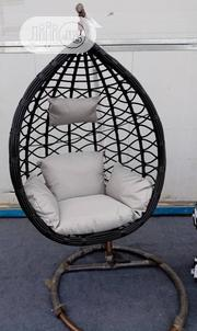 Original Outdoor Sitter | Furniture for sale in Lagos State, Ojo