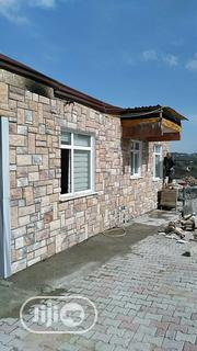 Brick Tiles And Stones | Building Materials for sale in Delta State, Oshimili North
