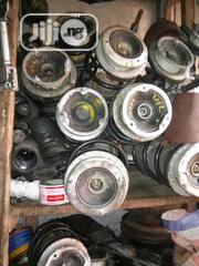 Shocks for BMW E60,E90,E46 Etc | Vehicle Parts & Accessories for sale in Lagos State, Mushin