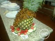 Events And Catering Service   Party, Catering & Event Services for sale in Ogun State, Ilaro