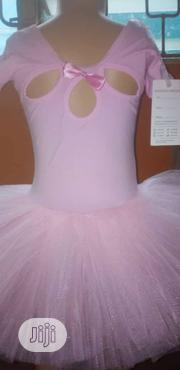 Ballet Costumes | Children's Clothing for sale in Lagos State, Gbagada
