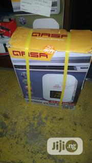 QASA Wall Stabilizer (5kva) | Electrical Equipment for sale in Rivers State, Port-Harcourt