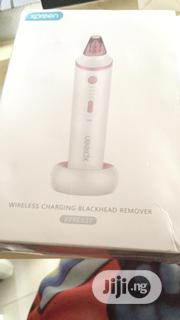 Wireless Charging Blackhead Remover | Tools & Accessories for sale in Lagos State, Ikeja