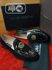 Men's Shoes | Shoes for sale in Abuja (FCT) State, Garki 1