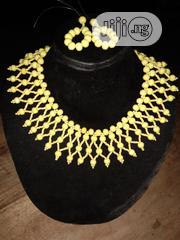Princess Necklace | Jewelry for sale in Osun State, Osogbo