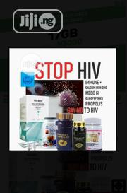 Cancer, Hiv, Infertility - Alternative Treatment Center | Vitamins & Supplements for sale in Lagos State, Ikeja