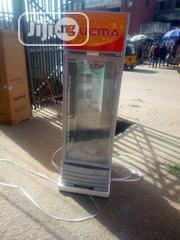 Brand New Aucma Showcase 4 Steps | Store Equipment for sale in Lagos State, Ojo