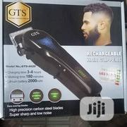 Gts Clipper | Tools & Accessories for sale in Lagos State, Lagos Island