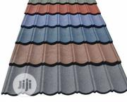 Gerard Bond Classic Newzealand Stone Coated Roofing Sheet | Building & Trades Services for sale in Ondo State, Ose