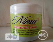 Nima Natural Soap | Bath & Body for sale in Ogun State, Abeokuta South