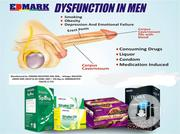Sexual Wellness Package For Men | Sexual Wellness for sale in Ondo State, Akure
