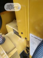 Almost New 20kva Perkins Mantrac Generator   Electrical Equipment for sale in Lagos State, Isolo