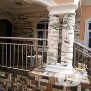 Interior Designing | Manufacturing Services for sale in Abuja (FCT) State, Maitama