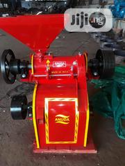 Quality India🇮🇳Rice Huller Big Size | Farm Machinery & Equipment for sale in Abuja (FCT) State, Gudu