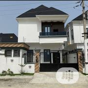 Clean 2 Bedroom Detached Duplex At Ikota Lekki Phase 1 For Sale | Houses & Apartments For Sale for sale in Lagos State, Lekki Phase 1