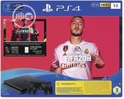 Fifa 20 PS4 Pro 1TB Bundle (PS4) | Video Game Consoles for sale in Lagos State, Ikeja